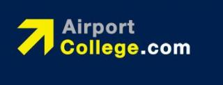 Airport College International Ltd. logo
