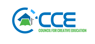 Council for Creative Education logo