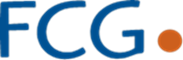 Finnish Consulting Group logo