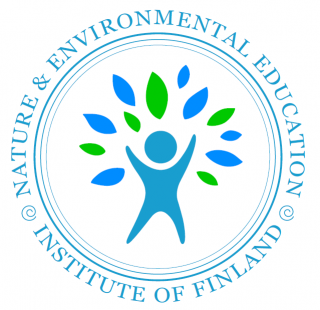 Nature and Environmental Education Institute of Finland - logo